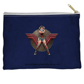 Wonder Woman Movie Warrior Emblem Accessory