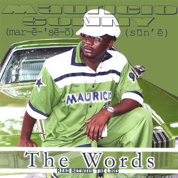 Words Ep