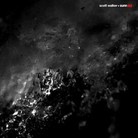 Scott Walker / Sunn 0))) - Soused