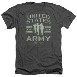 Army United States