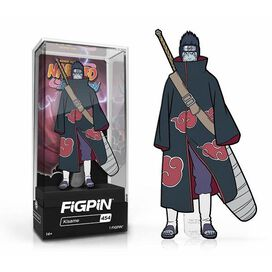Naruto Shippuden Kisame FiGPiN