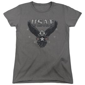 AIR FORCE INCOMING-S/S T-Shirt