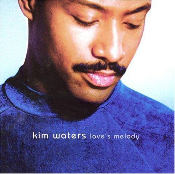 Kim Waters - Love's Melody