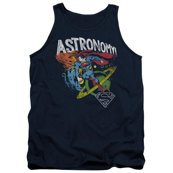 Dc Astronomy Adult Tank