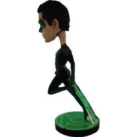 Green Lantern Movie Flight Bobblehead