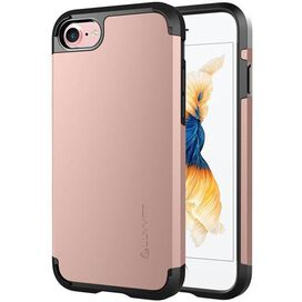 Luvvitt Ultra Armor Apple iPhone 7 Phone Case