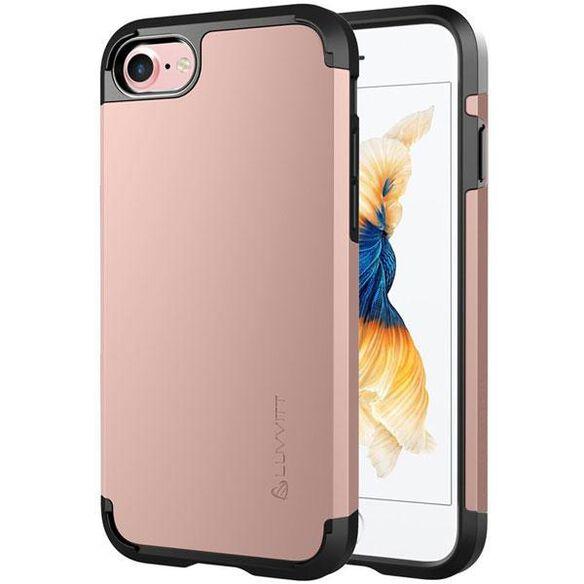 Luvvitt Ultra Armor Apple iPhone 7 Phone Case