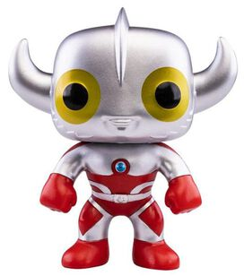 Funko Pop!: Ultraman - Father of Ultra