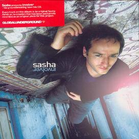 Sasha - Involver