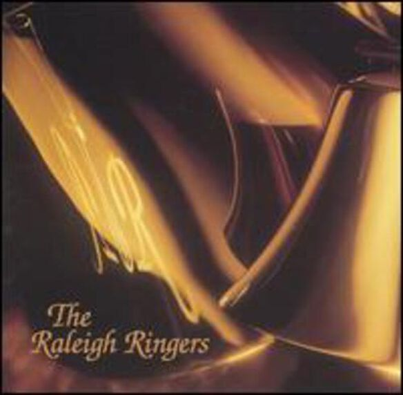 Raleigh Ringers