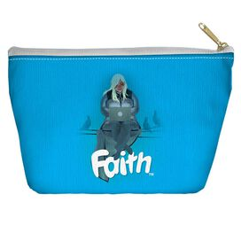 Valiant Faith 1 Accessory