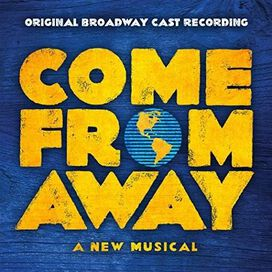 Irene Sankoff/David Hein - Come From Away