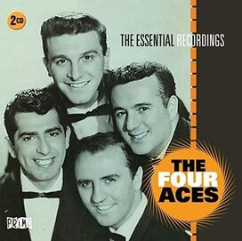 The Four Aces - Essential Recordings