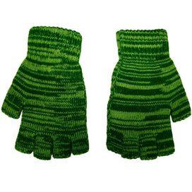Yo Gabba Gabba Brobee Gloves