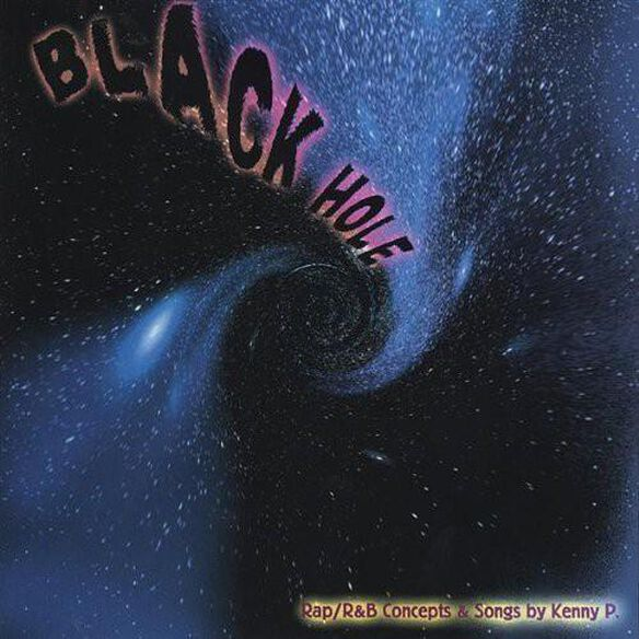 Black Hole / Various