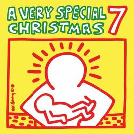 Various Artists - Very Special Christmas 7