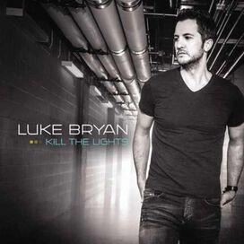 Luke Bryan - Kill the Lights