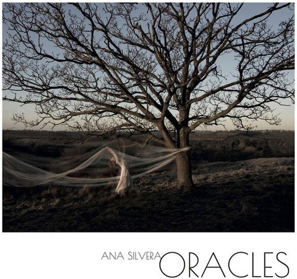 Ana Silvera - Oracles