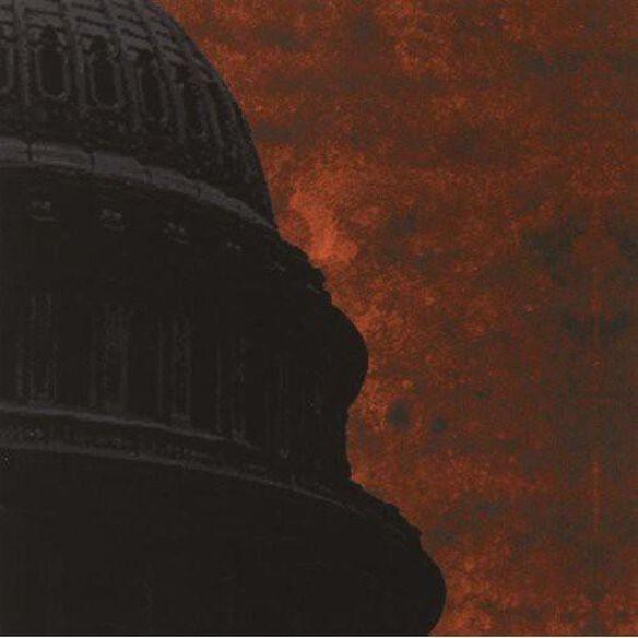 Doom Capital / Various