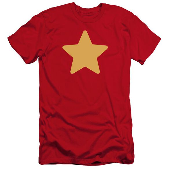 Steven Universe Star Hbo Short Sleeve Adult T-Shirt