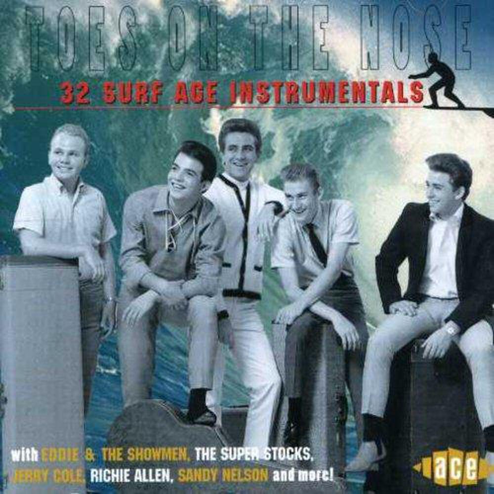 doo wop shoo bop teen sound cds by title