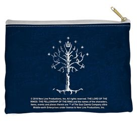 Lord Of The Rings Tree Of Gondor Accessory