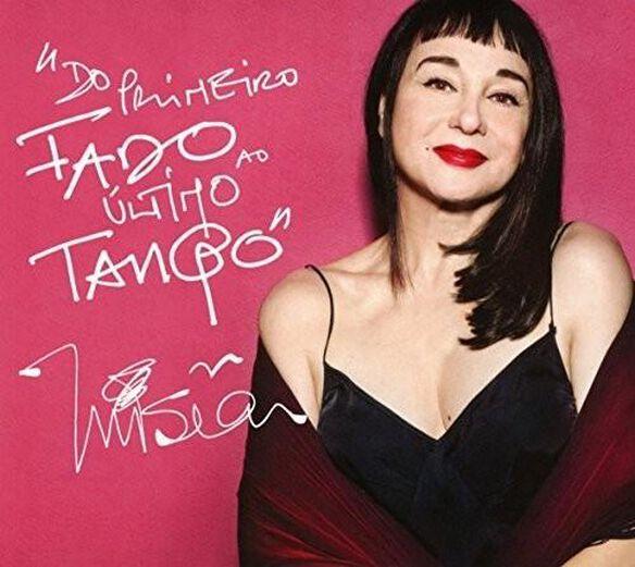 Do Primeiro Fado Ao Ultimo Tango (Spa)