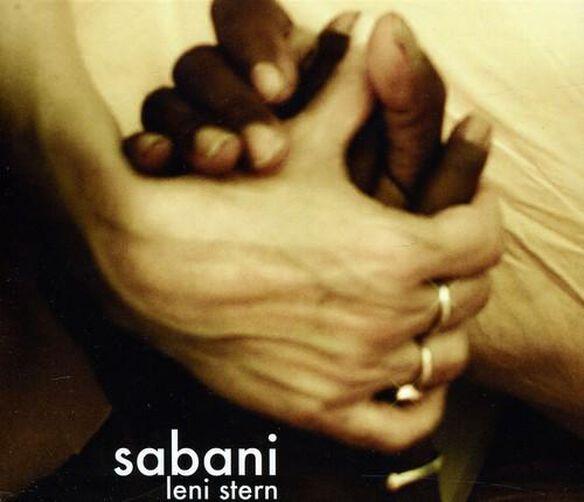 Sabani