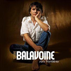 Daniel Balavoine - Sans Frontières