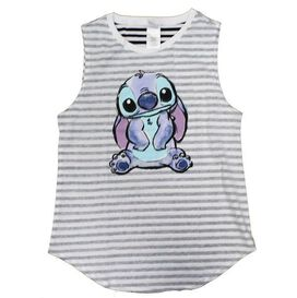 Stitch Women's Tank Top
