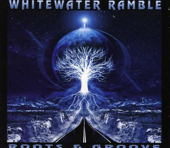 Whitewater Ramble - Roots and Groove