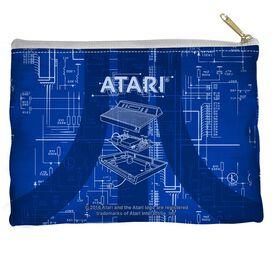 Atari Inside Out Accessory