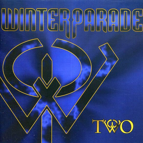 Winter Parade - Two