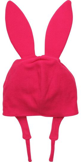 Bob's Burgers Louise Rabbit Ears Beanie