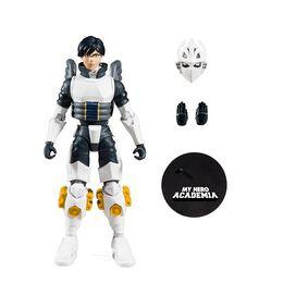 My Hero Academia Series 3 Tenya Lida 7-Inch Action Figure