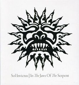 Sol Invictus - In the Jaws of the Serpent