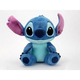 Lilo & Stitch Stitch Phunny Plush