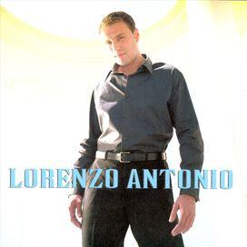 Lorenzo Antonio - Lorenzo Antonio