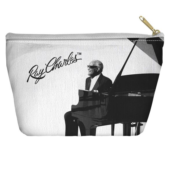 Ray Charles Sunny Ray Accessory