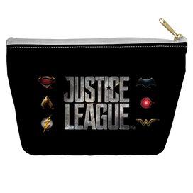 Justice League Movie Justice League Logos Accessory
