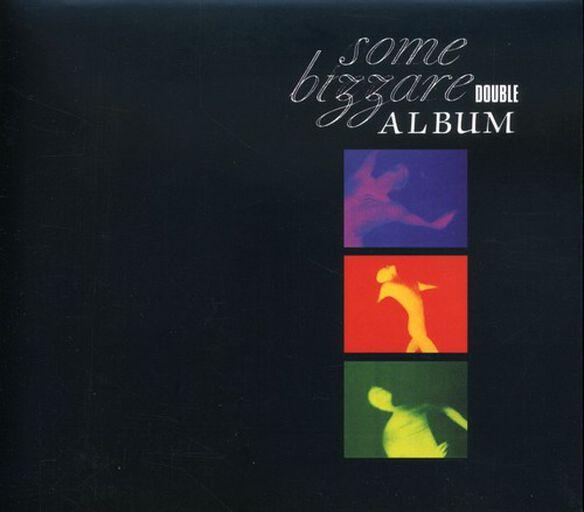 Various Artists - Some Bizarre Double Album / Various