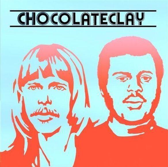 Chocolateclay - Chocolateclay