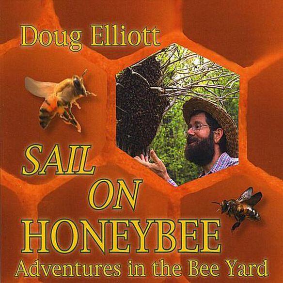 Sail On Honey Bee
