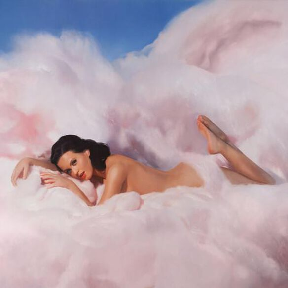Teenage Dream (Cln)