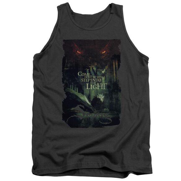 Hobbit Taunt Adult Tank