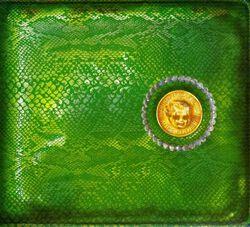 Image of Alice Cooper - Billion Dollar Babies [Deluxe Edition] [Digi-Pak]