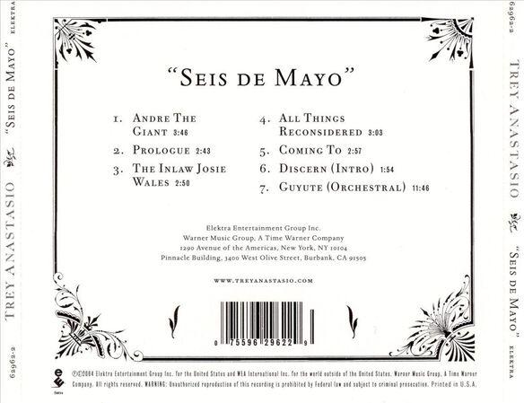 Seis De Mayo 0404