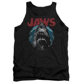 Jaws Water Circle Adult Tank