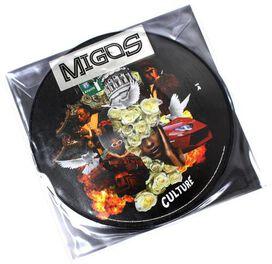 Migos - C U L T U R E