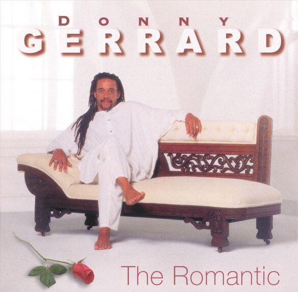 Romantic,The 600
